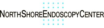 North Shore Endoscopy Center